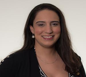 Jacqueline M. Ginarte