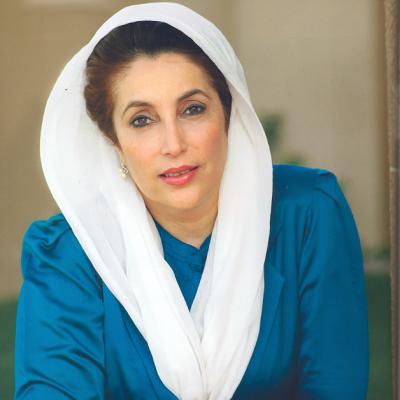 Benazir-Bhutto-400x400
