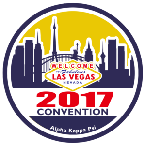 Convention 2017-01