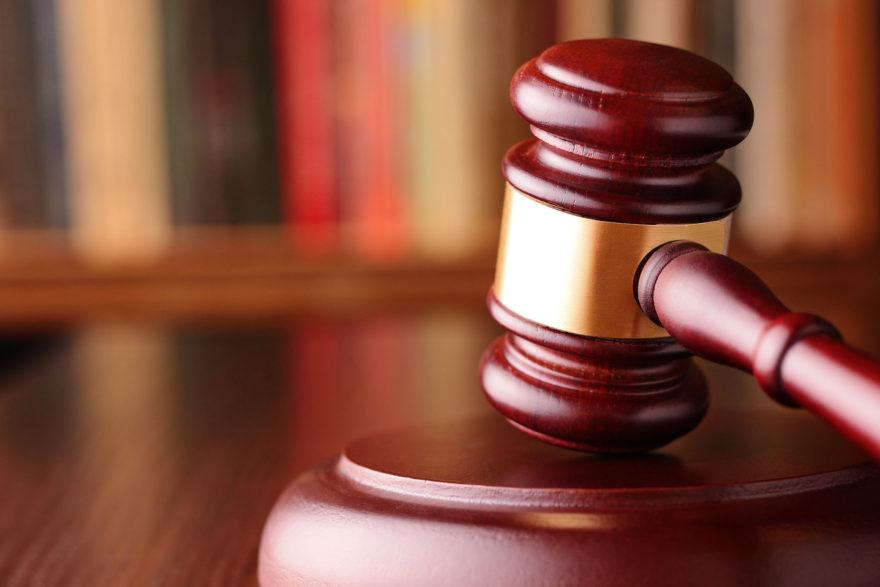 Judiciary Committee