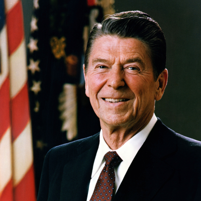Ronald-Reagan-crop-400x400