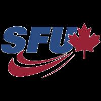 SFU Square2