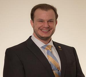 Michael G. Dickerson