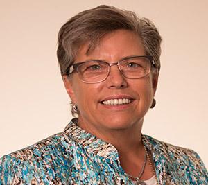 Eileen L. Howell