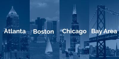 Buildings-Combined-2018
