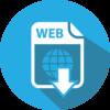 web-icon-01