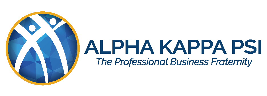 Alpha Kappa Psi | Professional Co-ed Business Fraternity