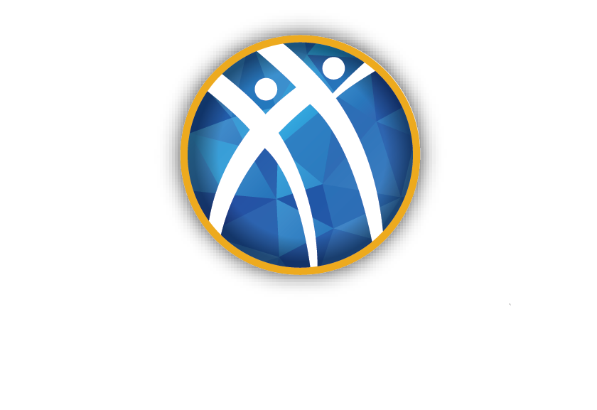 AKPsi.org – Shaping People, Shaping Business