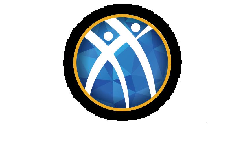 Alpha Kappa Psi Professional Co Ed Business Fraternity