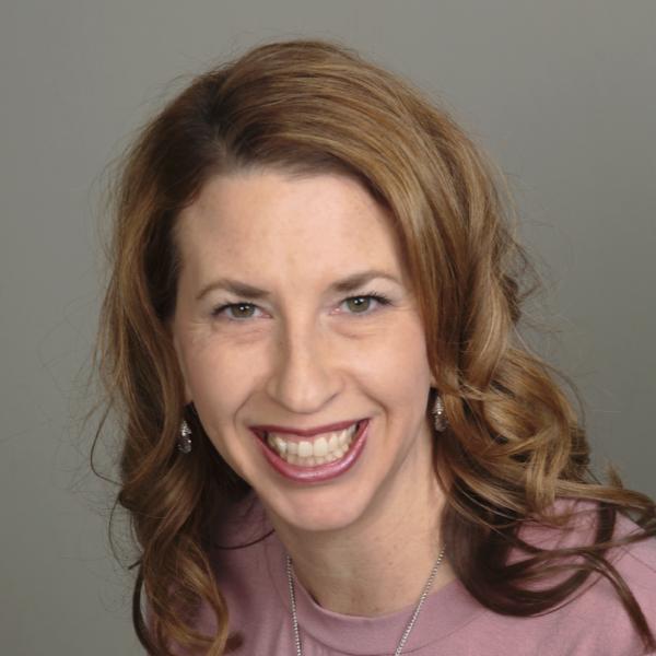 Jessica Seitz