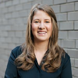 Alyssa Rosenblum