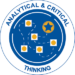 Analytical-Critical Thinking-01