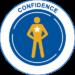 Confidence-01