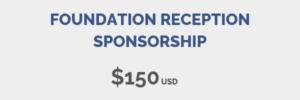 Foundation Reception