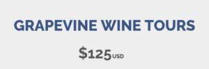 Grapevine Wine Tours (2)