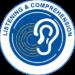 Listening Comprehension-01