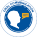 Oral Communication-01