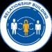 Relationship Building-01
