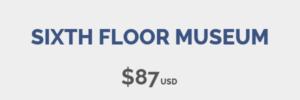 Sixth Floor Museum