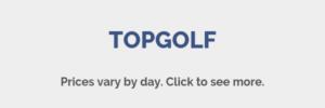 Top Golf New
