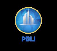 Alpha Kappa Psi Logos-PBLI short